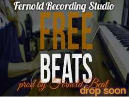 Download Naija Trap & Rap Instrumentals For Free