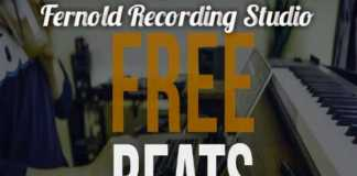 Fernold Free Beats Download Freestyle Rap beats Download