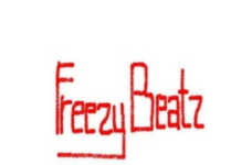 Freezy Beatz Free Beats In Ikeja