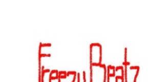 Freezy Beatz Free Beats In Ikeja