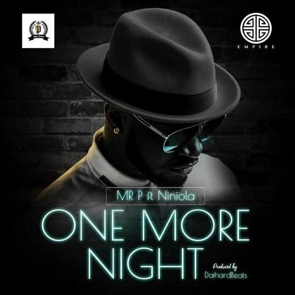 Mr-p-one-more-night-instrumental