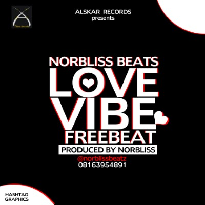 Norbliss Freebeat Download