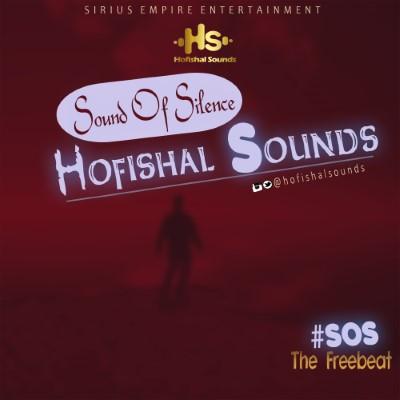SOS-Freebeat by hofishal sound