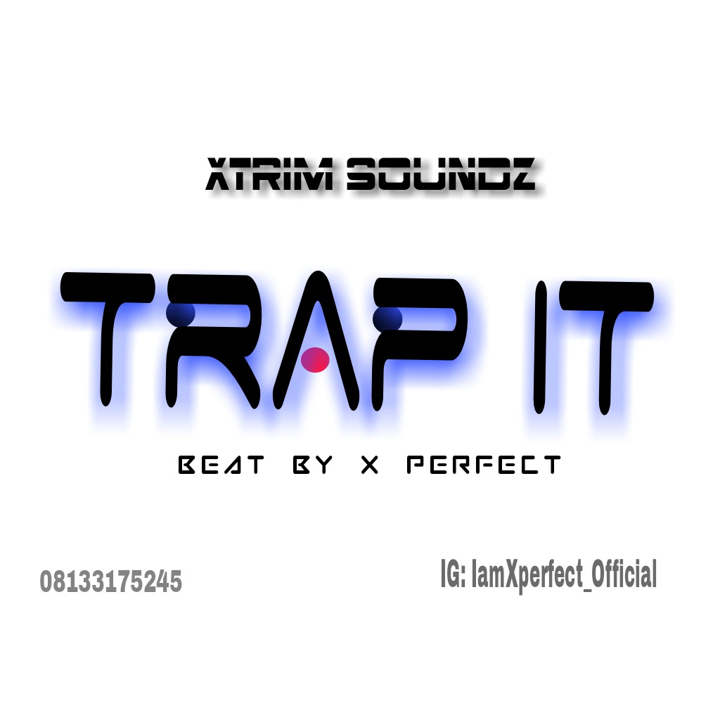 Trap Beats, Trap Instrumentals 2019 Download