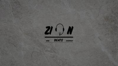 Free Beats 2019 By Zion Beatz