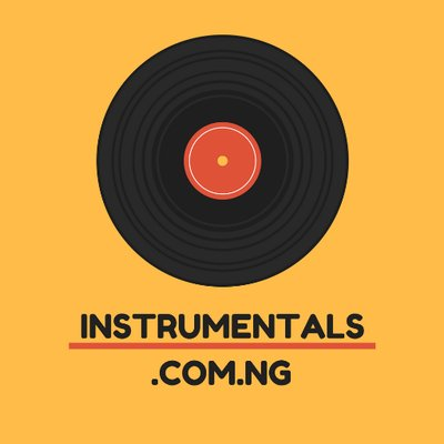 Download Nigerian Afro Instrumentals & Free Beats For Naija Music 2018