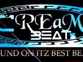 Free Beat By Creamz
