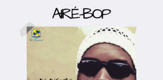 AIRÉ BOP Free Beats 2019