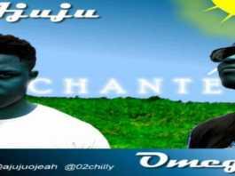 Download Nigeria Gospel Instrumentals and Beats For Free 2018