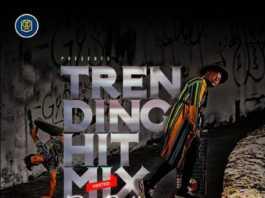 Dj Baddo Trending Hit Songs Mix