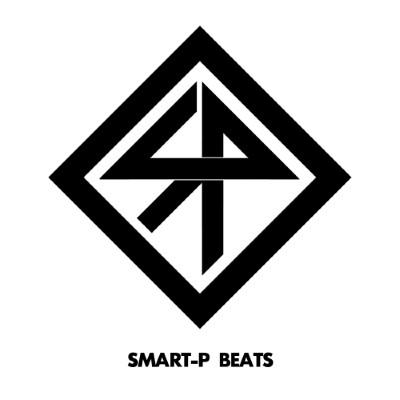 Free Beat By Smart P