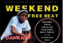 FREEBEAT Seduction Prod By Neduction Via Instrumentals.com.ng