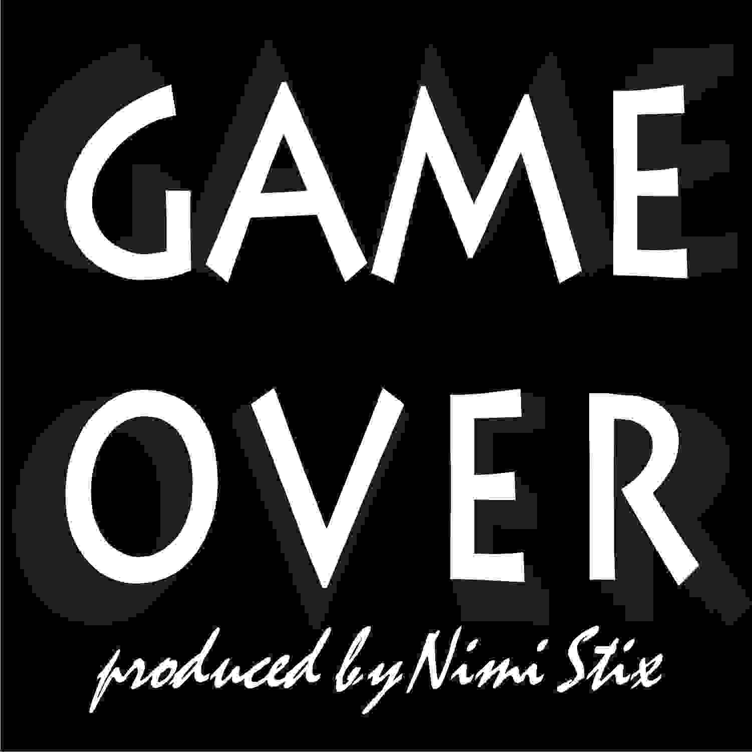 Download Freebeat: Game Over (Beat By Nimi Stix) // Game Effect Type