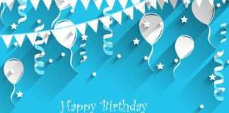 Happy Birthday Instrumental Song Download