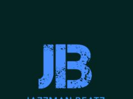 Jazzman Beatz