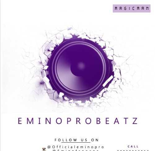 Download Naija Afrobeat Instrumentals and Beats - Instrumentals com ng