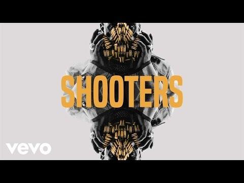 Tory Lanez Shooters Instrumental