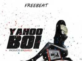 Street Hip Hop Beat 2019