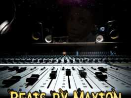 Download Latest Highlife Instrumentals For Naija Music