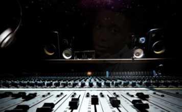 Afrobeat Highlife instrumental Beat Download
