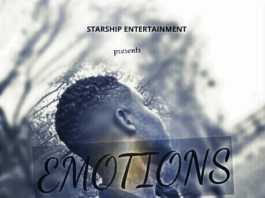 Free Beat Emotions By Donmix Beats