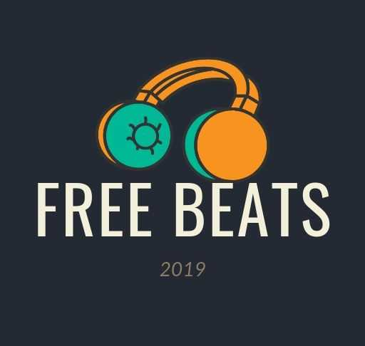 Nigeria Free Beats Website
