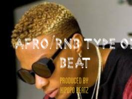 Free Beat Download