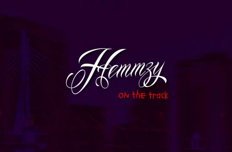 Free Beat By Hemmzy