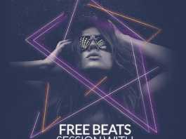 Free Beat By Ogbeni Stickz