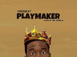 9jaflaver Free Beats 2019 Download - Download Latest Naija
