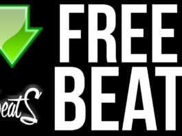 Freee Beat By Mr Mansa Jabulani