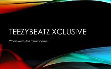 Teezybeat xclusive