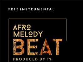 9jaflaver Free Beats Download - Download Latest Naija instrumentals