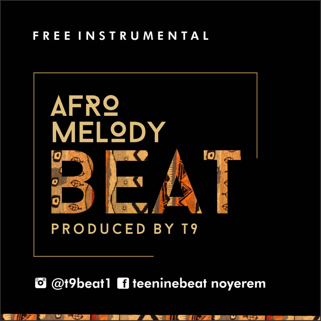 T9-Afro-melody