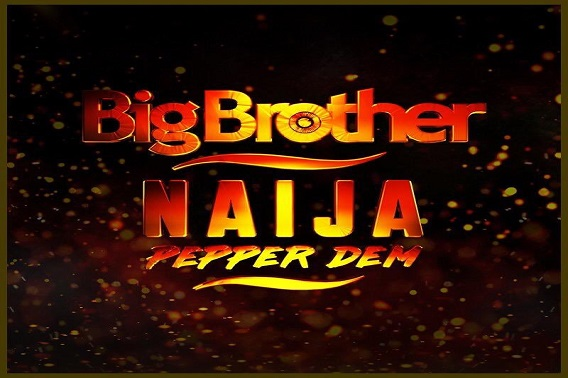 Download] BBNaija Theme Song (Official) - Instrumentals com ng