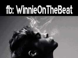 Free Beat By WinnieOnTheBeat