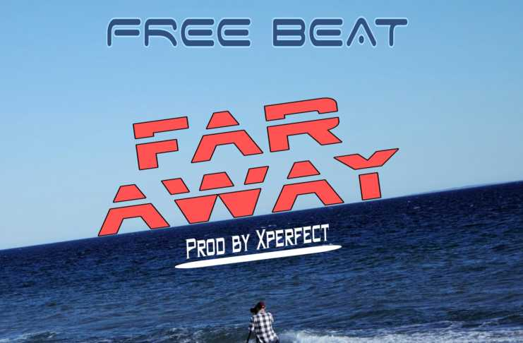Free Beat By Xperfect