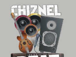 Free Beats By Chiznel Beats