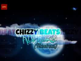Free Beats By Chizzy Beats