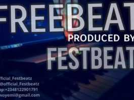 dj fast beats free download