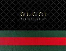 Gucci Free Beat By Deobeats