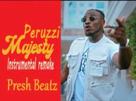 Peruzzi Majesty Instrumental