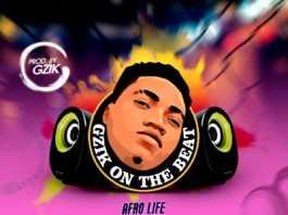 gzik-beat-artn-no-afro--life-beat