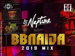 DJ-Neptune-BBNaija-2019-Mix