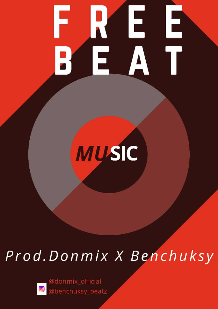 Download Free Rap Instrumentals & Beats For Naija Songs 2018
