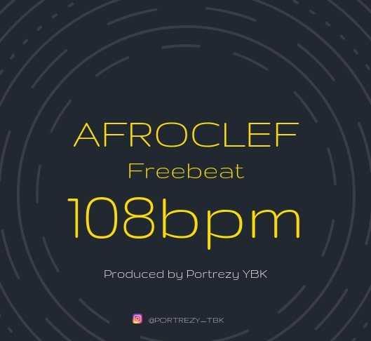 Download Naija Afrobeat Instrumentals and Beats