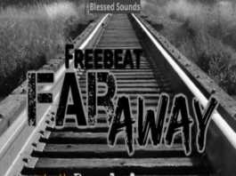 Free Beat By Preclef