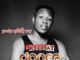 Download Nigerian Afro Instrumentals & Free Beats For Naija Music 2018