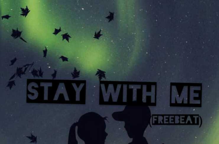 Download Freestyle Instrumentals & Free Beats For Naija