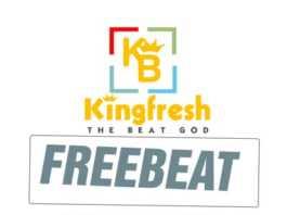 kingfresh beats
